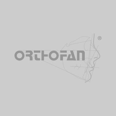 ISO 13485: ennesima certificazione conseguita dallOrthofan