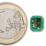 Euro-chip