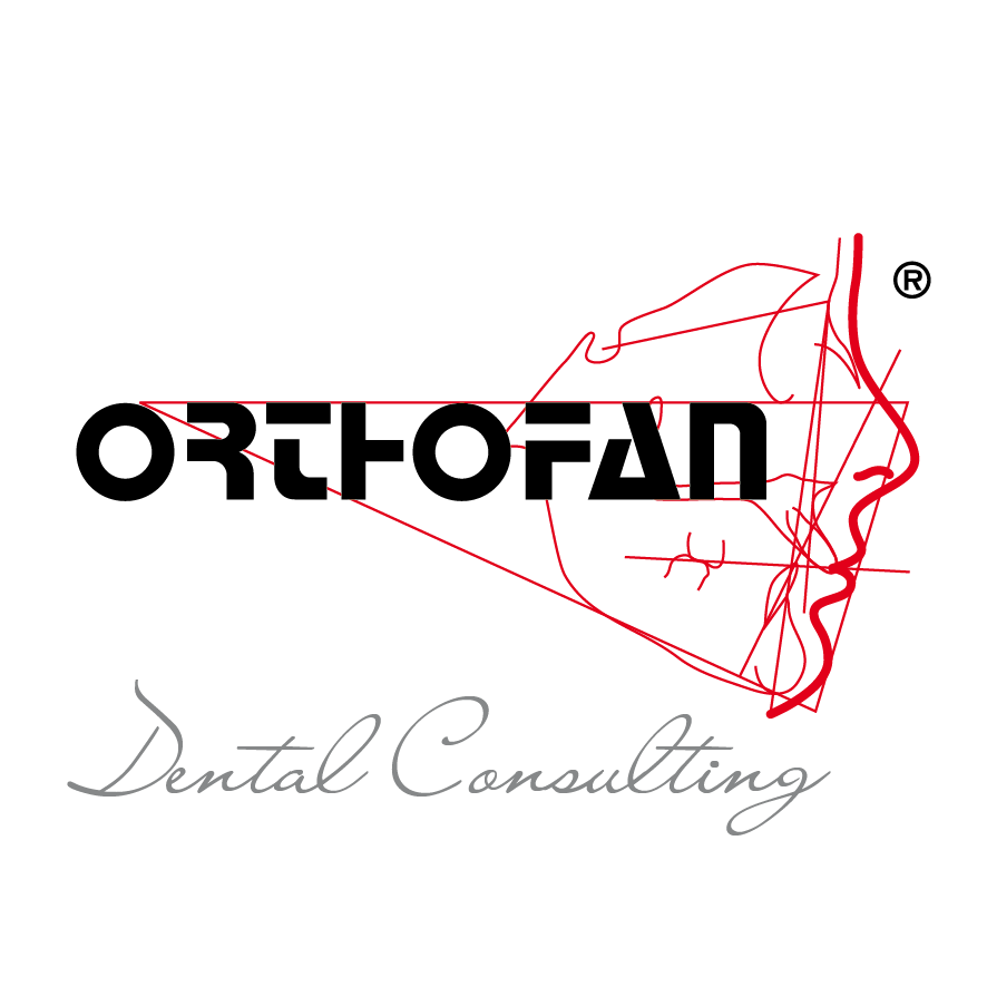 Orthofan dental consulting