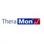 TheraMon logo